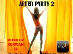 AFTER PARTY 2