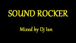 SOUND ROCKER