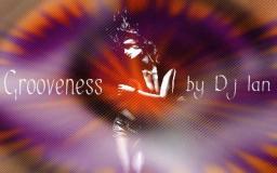 GROOVENESS