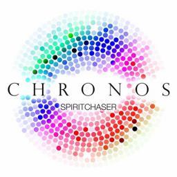'Chronos' Mix (from Spiritchaser's album)