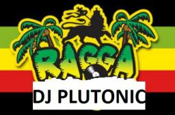 Ragga / Reggae Classics