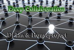 Deep Collaboration