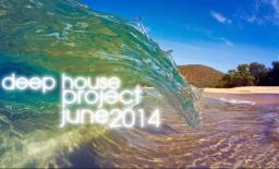 Deep House Project