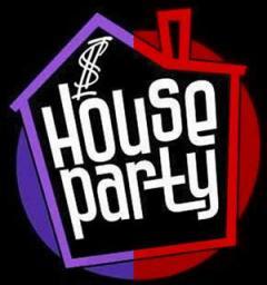 House Party v 1.5