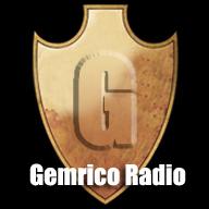 NEW RADIO SEGMENT AUGUST 2013
