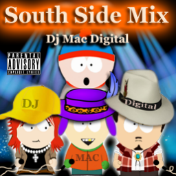 The South Side mix