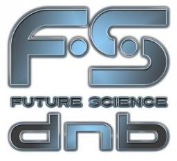 Future Science Radio Sessions July 2013