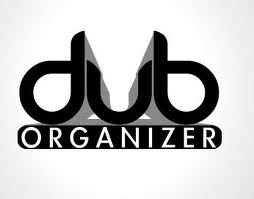 Dubwise Presents: Musicology