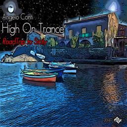 High On Trance 73