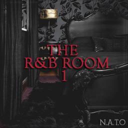 The R&B Room 1