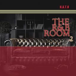 The R&B Room 2