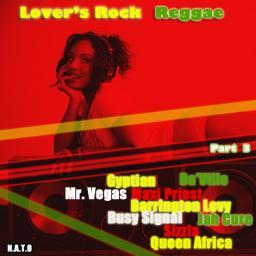 N.A.T.O- Lovers Rock pt. 3