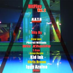 HitPlay Vol.2