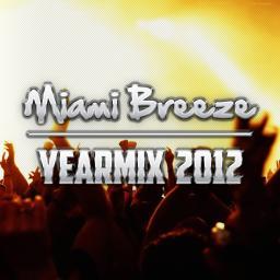 Yearmix 2012