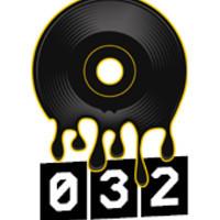 Label Leaks - File 032 - 27.11.2013
