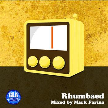 34   Rhumbaed
