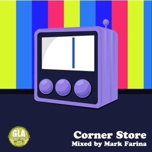 33   Corner Store