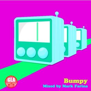 31   Bumpy