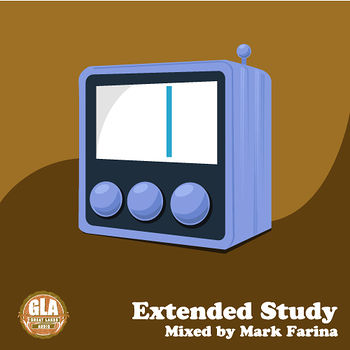14   Extended Study