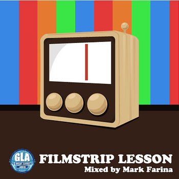 10 | Filmstrip Lessons