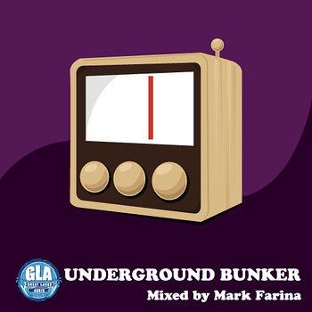 05 | Underground Bunker