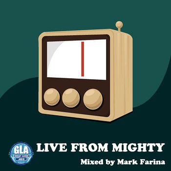 03 | Live From Mighty