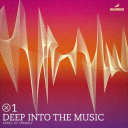 Deep Into The Music 01
