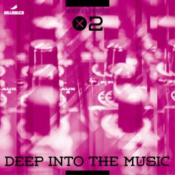 Deep into the music 02