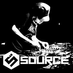 SOURCE Vol.05
