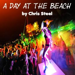 Chris Steel - A Day at the Beach