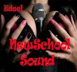 NewSchoolSound