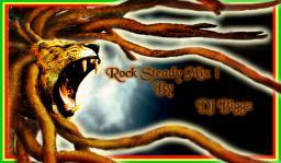 Rocksteady Mix 1