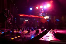 Dancefloor 2.0 - Vol.1