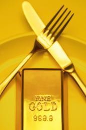 Gold Vol.2