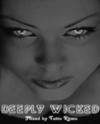 Deeply Wicked (August 2013)