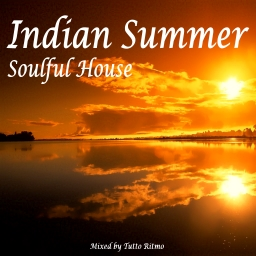 Indian Summer  Soulful [09/13]