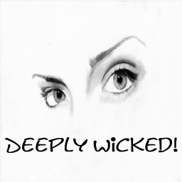 Deeply Wicked (Sept 2013)
