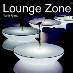 Lounge Zone 13.xxx