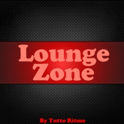Lounge Zone 14.01 - Chillhouse