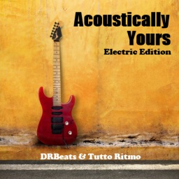 Acoustically Yours Vol.2 (Electric edition)