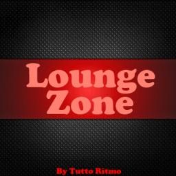 Lounge Zone 14.03