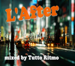 L'After