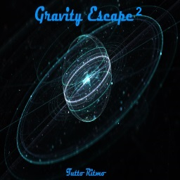 Gravity Escape 2