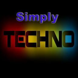 Simply Techno