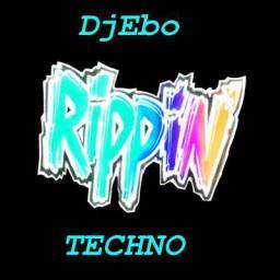 Rippin Techno Live