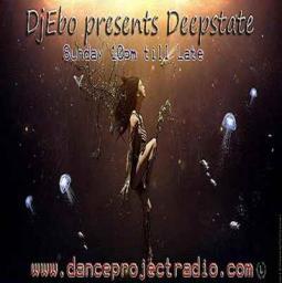Deepstate Live 2