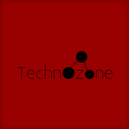Techno- Zone Live