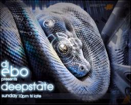 Deepstate Live pt4