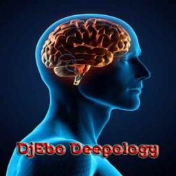 Deepology