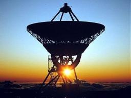 Mix 08 - Space Radio